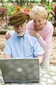 Resultado de imagen de Envejecer es Ley de Vida