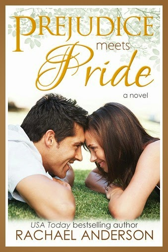 http://romancewithabook.com/2014/05/prejudice-meets-pride-by-rachael.html