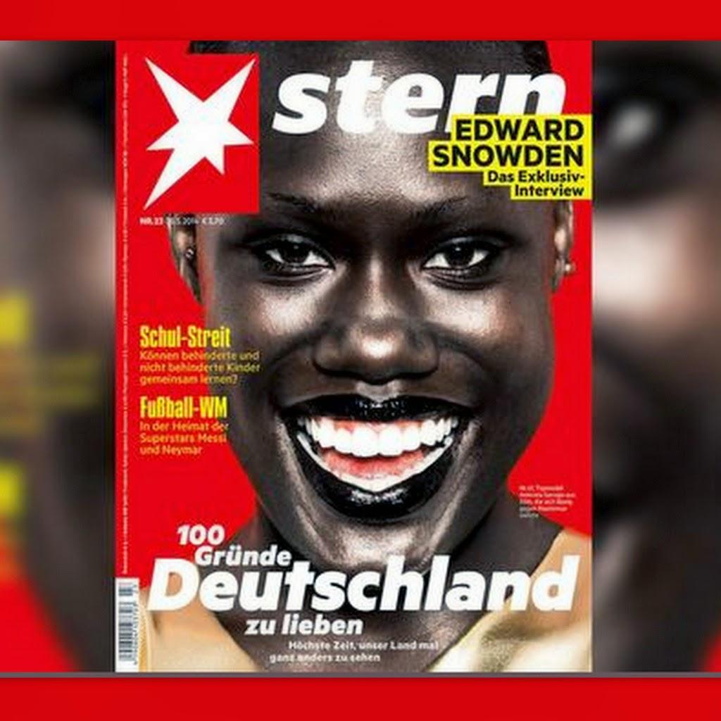 Motivos para você amar a Alemanha