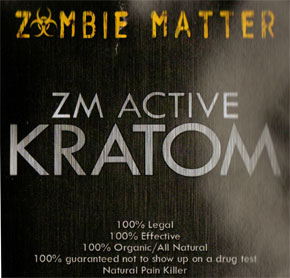 Buy Kratom Online Overnight Shipping