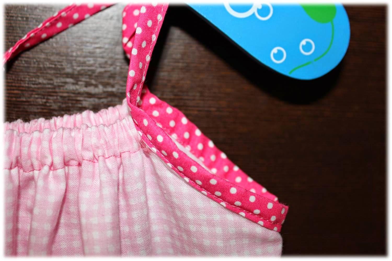 sukienka letnia, sukienka na ramiączkach, sukienka dla dziewczynki