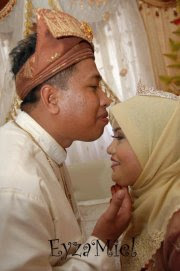 ::Petua 8P Ustazah Siti Nor Bahyah::