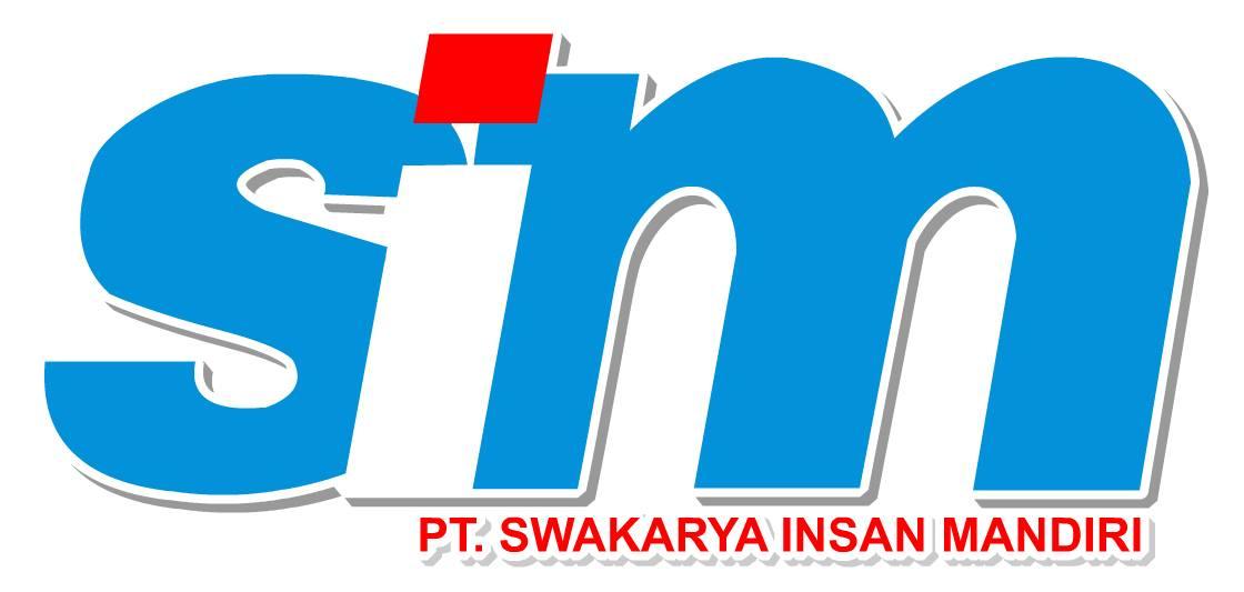 Job in Lampung: PT. Swakarya Insan Mandiri