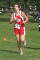 Hannah Plazarin