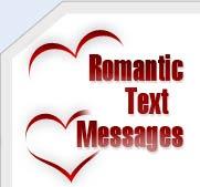 http://1.bp.blogspot.com/-kq98y22eGBI/TfIVz3uZsFI/AAAAAAAACrk/lPXCqcuy7jA/s400/SMS%2BCinta%2Bdan%2BRomantis.jpg
