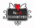 Visit Heart Connected - The Business
