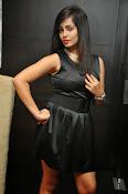 Hashika dutt latest sizzling pics-thumbnail-4