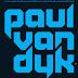 Paul Van Dyk live in Skopje - 16 July
