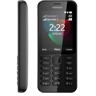 Nokia 222 Dual SIM Price  - Mobile Prices