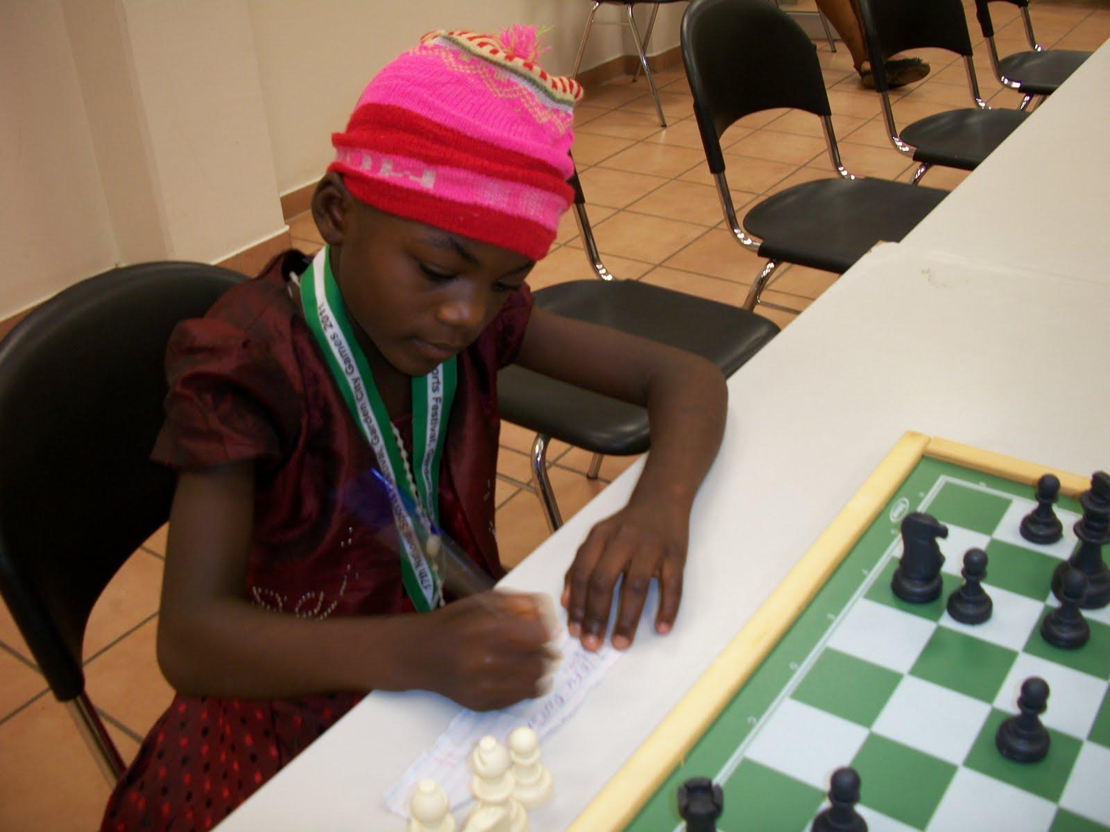 http://1.bp.blogspot.com/-kqEIab6Atf4/TiREbf1JGNI/AAAAAAABvnI/_BRgpABQD-M/s1600/Nigerian%252Bgirl.jpg