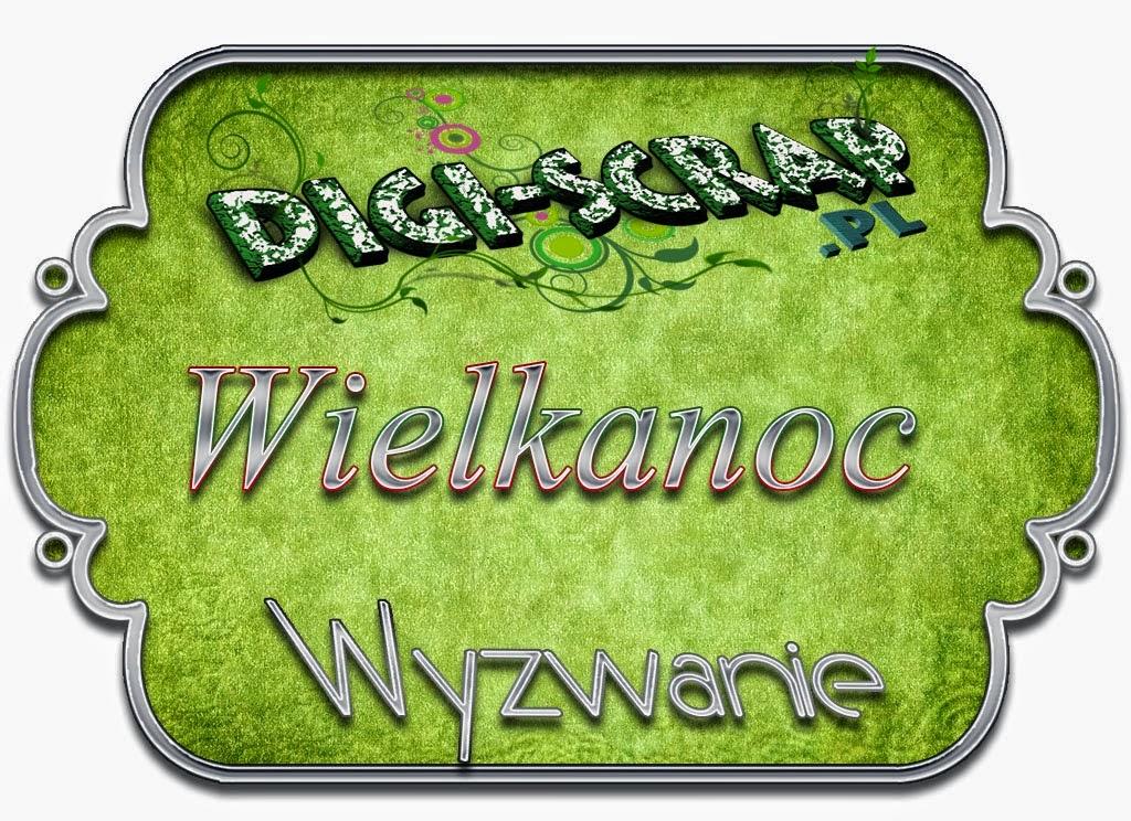 http://digi-scrappl.blogspot.com/2015/03/wyzwanie-wielkanocne.html