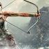 Primeira mulher a ganhar um Oscar pode dirigir novo Tomb Raider