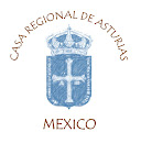 Casa Regional de Asturias en México, A.C