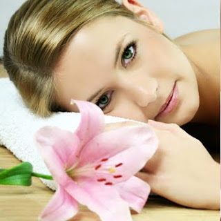 Beauty Tips For Bright Skin