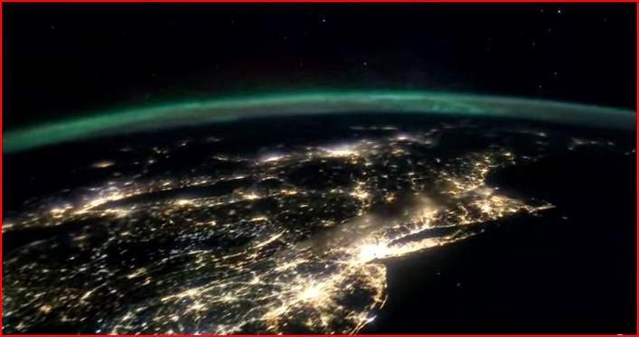 ISS  randommusings.filminspector.com
