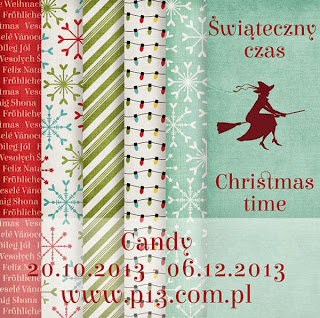 http://www.p13.com.pl/2013/10/swiateczny-czas-christmas-time-candy.html#comment-form
