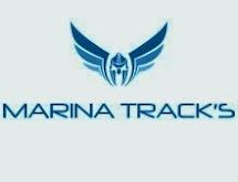 MARINA TRACKS