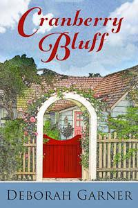 Cranberry Bluff $50 Book Blast