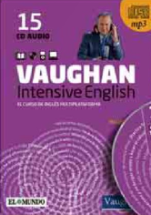 Vaughan Intensive English 14 - El Mundo