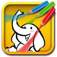 Aplikasi Belajar Menggambar
