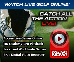 golf live online tv watch now enjoy pga championship golf 2014 pga championship live stream. Black Bedroom Furniture Sets. Home Design Ideas