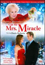 Call Me Mrs. Miracle 2010 Hollywood Movie Watch Online