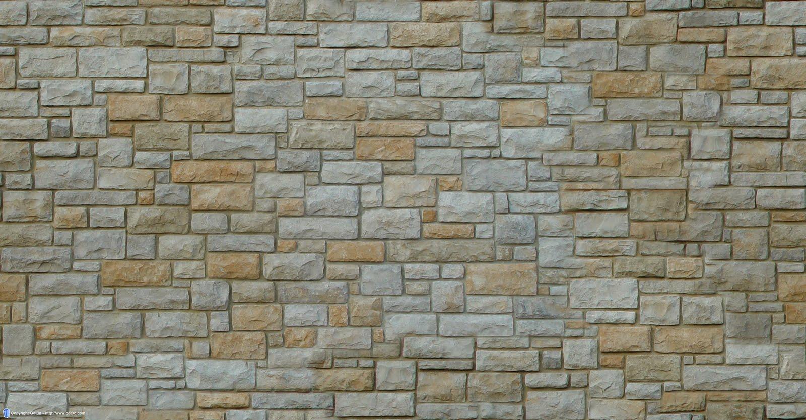 Fotograf a 3 texturas y paredes - Textura pared ...