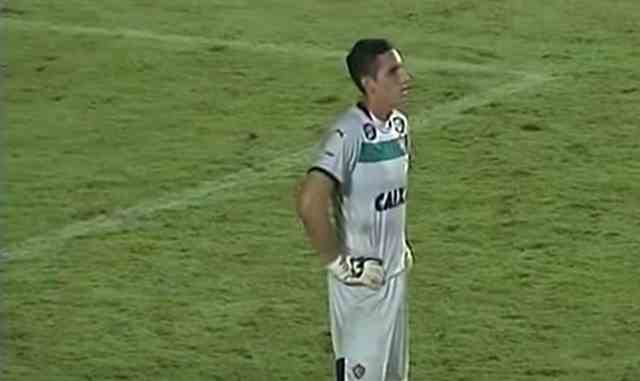 Gatito Fernandes
