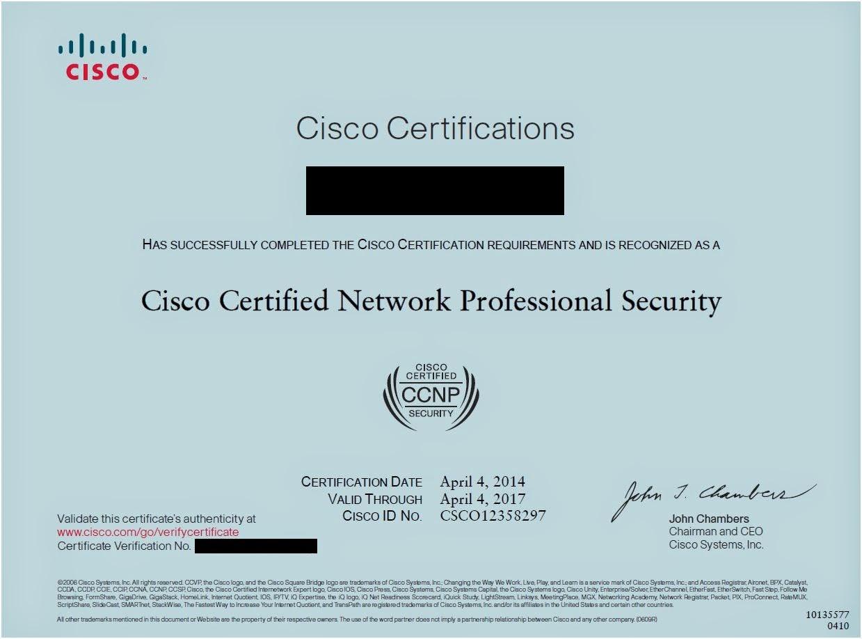 Сертификация ccnp iern сертификация схема 5с