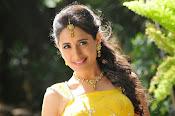 Mirchi Lanti Kurradu Movie photos Gallery-thumbnail-15