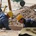 Κάτω του μέσου όρου το κόστος εργασίας στην Ελλάδα
