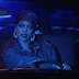 "Saturday Night Live: Rihanna canta ""Bitch Better Have My Money"" e ""American Oxygen""."
