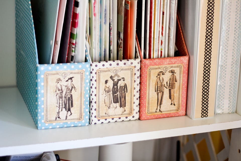 Sewing Room Decor 28 Images Nest Of Eggs Ideas House