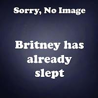 britney jokes