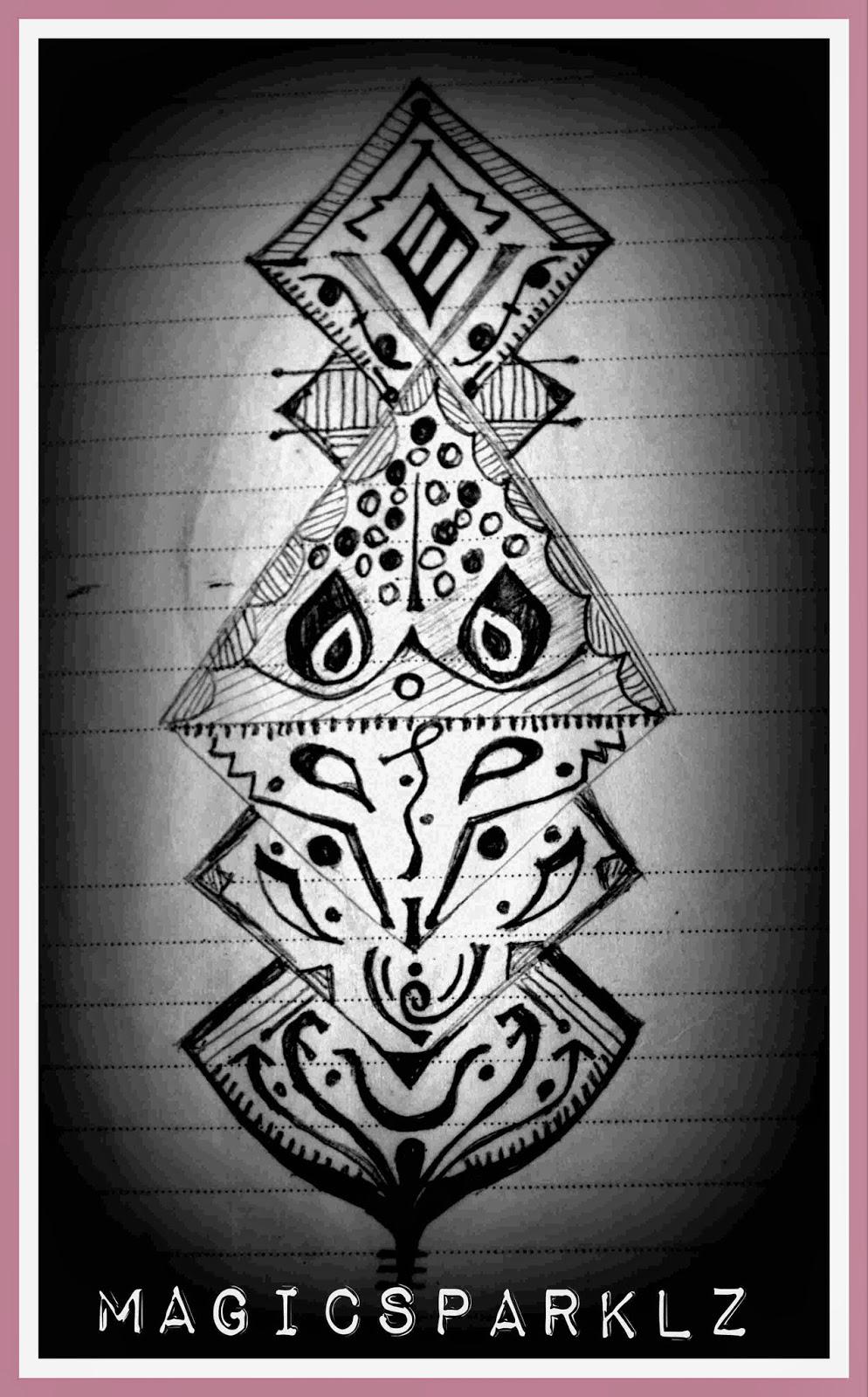 mehendi/saree/jewellery/multi purpose/design