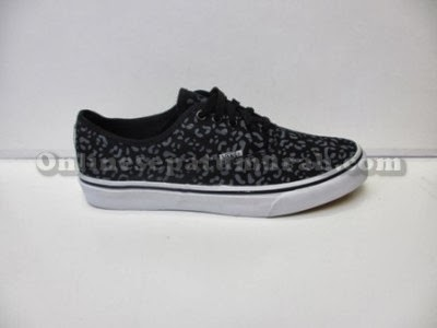 sepatu vans, vans leopard authentic, vans leopard authentic men, vans leopard authentic pria, vans leopard authentic boy, vans leopard authentic casual, vans leopard authentic classic, vans leopard authentic skate, vans leopard authentic low, vans leopard authentic pendek, order vans leopard authentic, agen vans leopard authentic, suplier vans leopard authentic, grosir vans leopard authentic, ecer vans leopard authentic, toko vans leopard authentic, mall vans leopard authentic, outlet vans leopard authentic, pasar vans leopard authentic, sepatu online vans leopard authentic, tempat vans leopard authentic, lokasi vans leopard authentic, cari vans leopard authentic, harga vans leopard authentic, gambar vans leopard authentic, price vans leopard authentic, vans leopard authentic super, vans leopard authentic import, jual vans leopard authentic, beli vans leopard authentic, belanja vans leopard authentic, vans leopard authentic macan, vans leopard authentic baru, vans leopard authentic murah, toko sepatu online vans leopard authentic murah