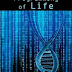 Book Review: Programming of Life by Donald E. Johnson