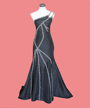 Beautiful Black Evening Dresses