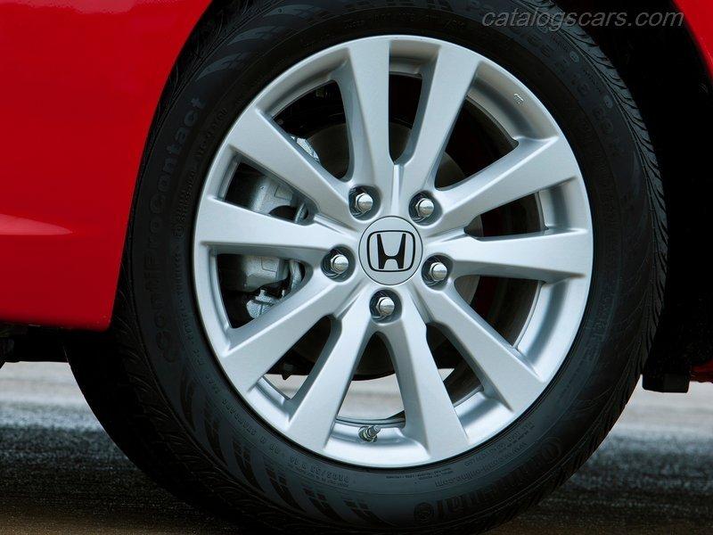 صور سيارة هوندا سيفيك كوبيه 2014 - اجمل خلفيات صور عربية هوندا سيفيك كوبيه 2014 - Honda Civic Coupe Photos Honda-Civic-Coupe-2012-29.jpg
