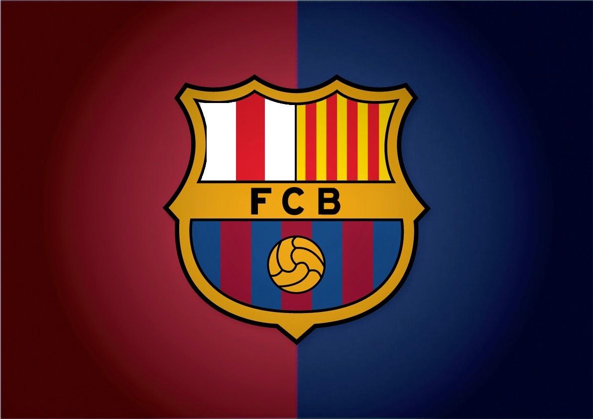 Goles, Videos, FC Barcelona - Official Website - BenjaminMadeira