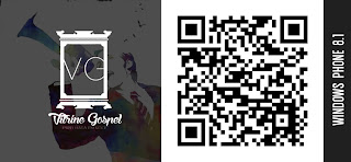 http://windowsphone.com/s?appid=0657f840-62bd-4f4b-ad59-c80faa72c359