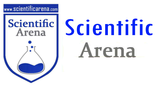 Scientific Arena