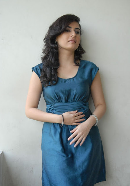 Archana Latest Photo