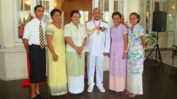 vanu bose wedding. formal pictures two years ago. vanu bose wedding