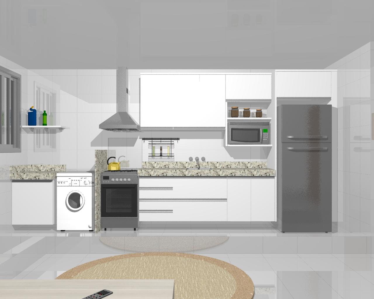 apartamento mrv projetos apartamento mrv projetos apartamento mrv #04366D 1280 1024