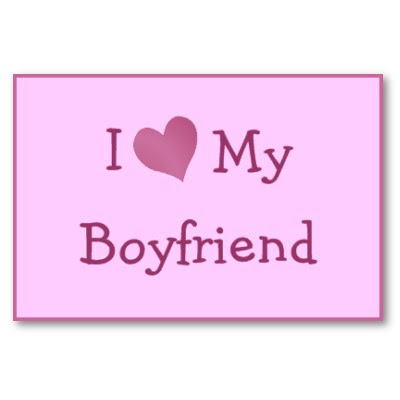 I Love U Wallpaper For Boyfriend : p/s: I loVe U...: My Boyfriend.