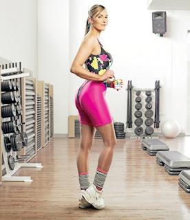 Como seleccionar tu ropa deportiva