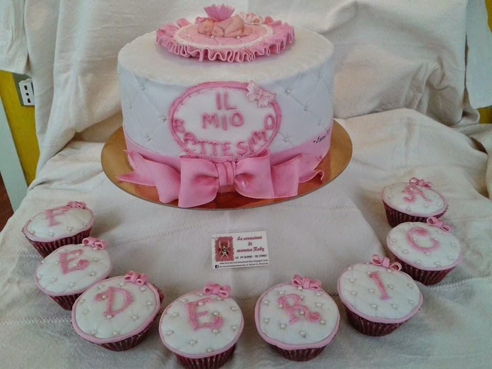 Preferenza Le creazioni di mamma Roby: Le torte di Mamma Roby.pasta di  WB91