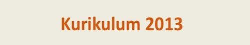 Kemdikbud Siap Implementasikan Kurikulum 2013