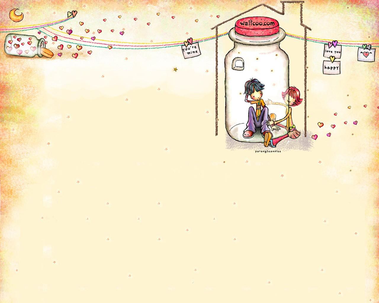 http://1.bp.blogspot.com/-kqla3SVOFd4/T6e-BWh49BI/AAAAAAAAAno/K3vm30Wd8QM/s1600/cartoon-wallpapper-wallcoo-illustration-illust-p-trng-wallpapers_for_desktop.jpg
